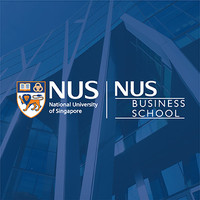 NUS Business