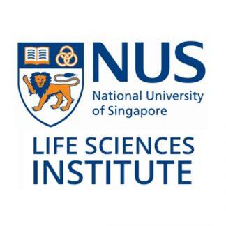 NUS Life Science