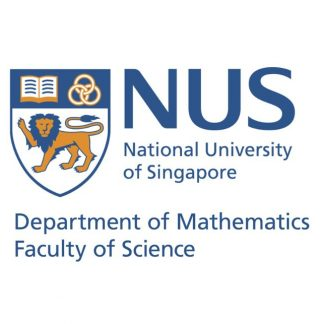 NUS Math