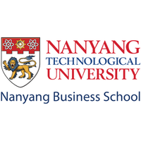 NTU Business