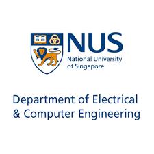 NUS Electrical Engineering