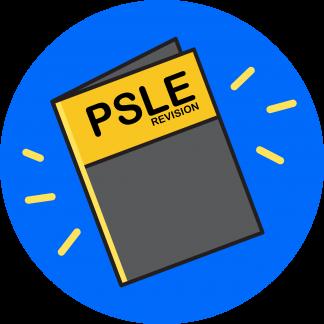 PSLE/Primary School