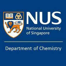NUS Chemistry