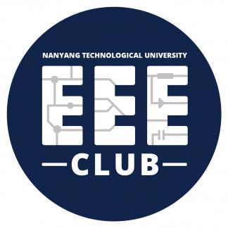 NTU Electrical & Electronic Engineering