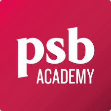 PSB University of Newcastle Bachelor of Business