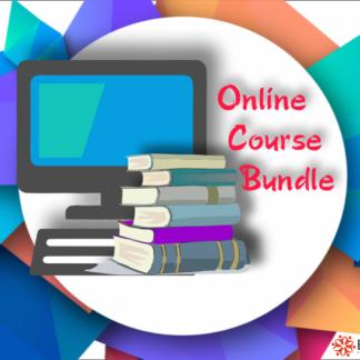 CHEAP Online Course Bundle
