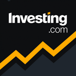 Investing & Trading