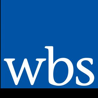 University of Warwick MSc Business Analytics