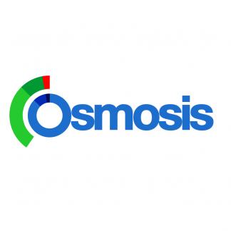 Osmosis Prime