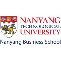 NTU Accountancy Accounting