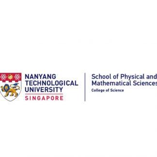 NTU Mathematical Sciences