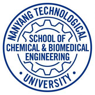 NTU Chemical and Biomolecular Engineering