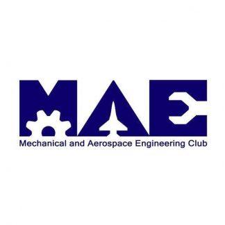 NTU Aerospace Engineering