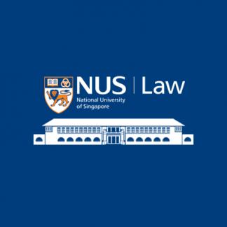 NUS Law