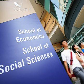 SMU Economics