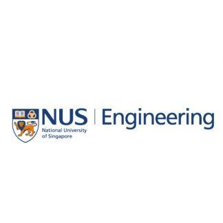 NUS Civil Engineering