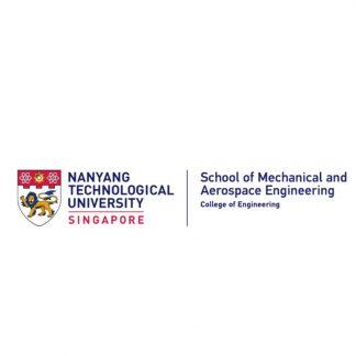 NTU Mechanical Engineering