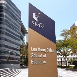 SMU Business