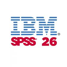 IBM SPSS 26