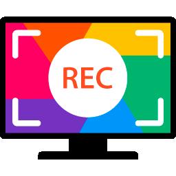 Movavi Screen Recorder (Android)