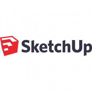 SketchUp Pro + Vray