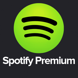 Spotify Premium (Android)