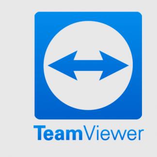TeamViewer Tools Reset