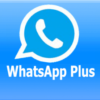 Whatsapp Plus Pro (Android)