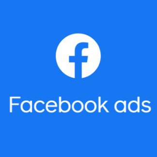 Facebook Ads Marketing