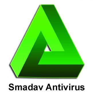 SMADAV Antivirus PRO (Windows)