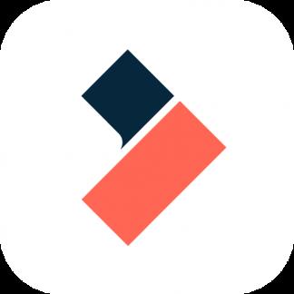 FilmoraGo Premium (Android)