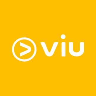 VIU (Android)