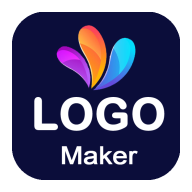 Logo Maker Pro (Android)