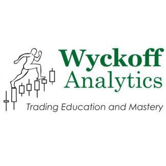 Wyckoff Analytics