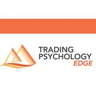 Trading Psychology Edge