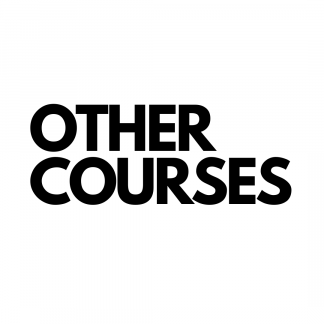 Other Courses