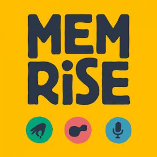 Memrise Pro