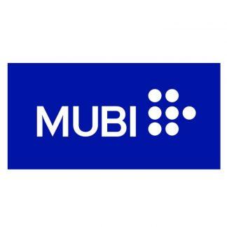 MUBI Premium