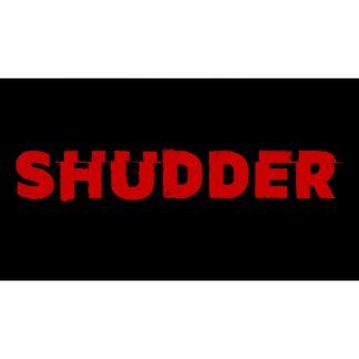SHUDDER Premium