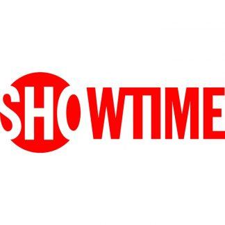 SHOWTIME Premium