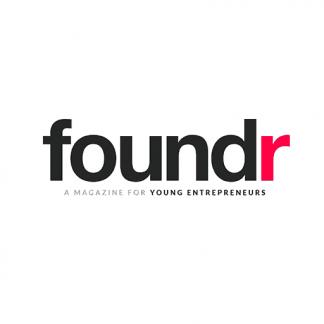 Foundr